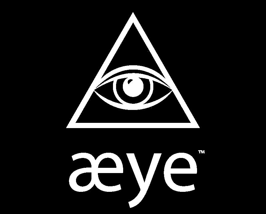 Aeye Apparel/