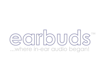 earbuds/